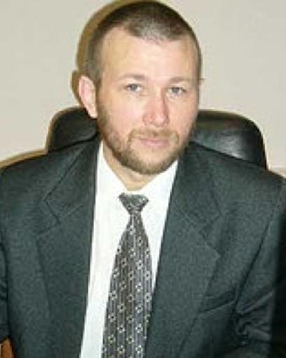 Галеев Наиль Камилевич