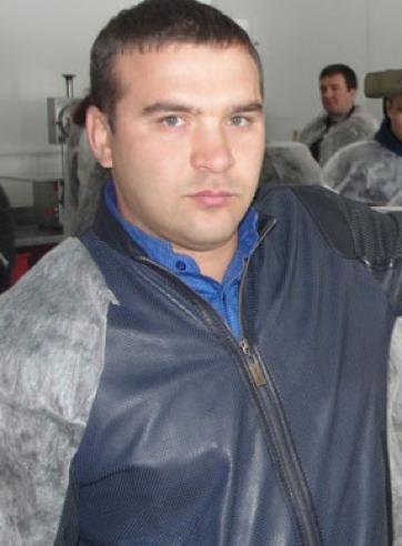 Мадьяров Ильнур Нафикович