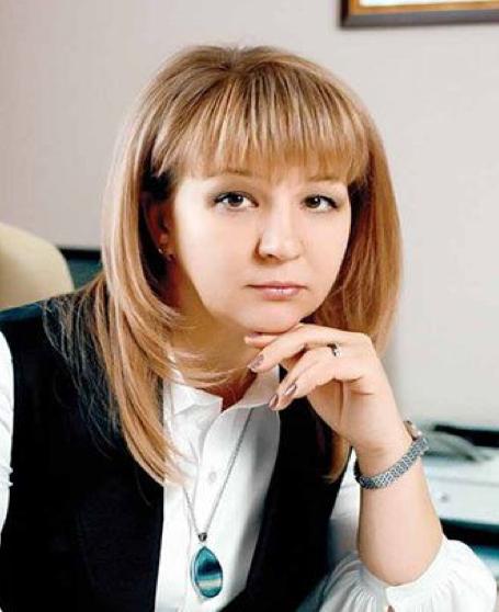 Арсланова Флюра Закариевна